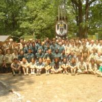 2006 Photo: Kia Kima Staff Photo