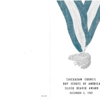 1969 - Chickasaw Council Silver Beaver Program.pdf