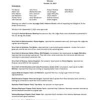 http://www.kiakimamuseum.org/plugins/Dropbox/files/2012 - Ahoalan-Nachpikin LEC Minutes 10-14-12.pdf