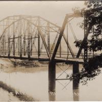 http://www.kiakimamuseum.org/plugins/Dropbox/files/1920c Postcard - Bridge Across Spring River (Front).tiff