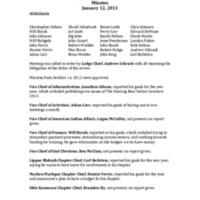 http://www.kiakimamuseum.org/plugins/Dropbox/files/2013 - Ahoalan-Nachpikin LEC Minutes 1-12-13.pdf