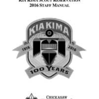 http://www.kiakimamuseum.org/plugins/Dropbox/files/2016 - Kia Kima Staff Manual.pdf
