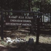 http://www.kiakimamuseum.org/plugins/Dropbox/files/1970c - Kia Kima Sign.jpg