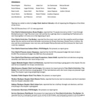 http://www.kiakimamuseum.org/plugins/Dropbox/files/2012 - Ahoalan-Nachpikin LEC Minutes 2-19-12.pdf