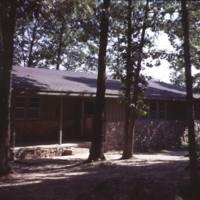 http://www.kiakimamuseum.org/plugins/Dropbox/files/1970c - Kia Kima Administration Building (Left).jpg