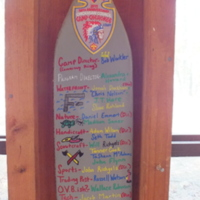 2015 Cherokee Staff Paddle (Close-Up) (2).JPG