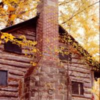 http://kiakimamuseum.org/plugins/Dropbox/files/1982c Chimney of Troop 48 Cabin (Camp Currier).jpg