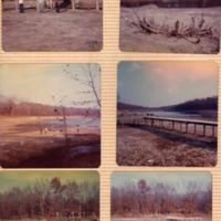 http://www.kiakimamuseum.org/plugins/Dropbox/files/1978  Drained Lake.jpg