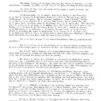 http://kiakimamuseum.org/plugins/Dropbox/files/1950 - Minutes of Chickasw Council Annual Meeting.pdf