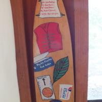 1999  Cherokee Staff Paddle.JPG