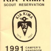 http://www.kiakimamuseum.org/plugins/Dropbox/files/1991 - Campers Handbook.pdf
