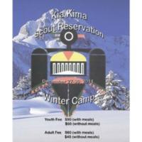 http://www.kiakimamuseum.org/plugins/Dropbox/files/2011 - Winter Camp Leaders Guide.pdf