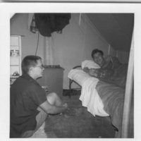 http://www.kiakimamuseum.org/plugins/Dropbox/files/1966 JamesLusk and Jim Bottrell.jpg