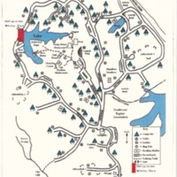 1985c - Camp Currier Digital Map.pdf