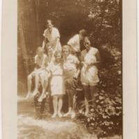 http://www.kiakimamuseum.org/plugins/Dropbox/files/c1920 Miramichee Girls on Rocks in South Fork (2).tiff