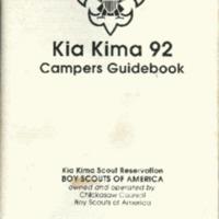 http://www.kiakimamuseum.org/plugins/Dropbox/files/1992 - Campers Handbook.pdf