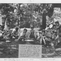 http://www.kiakimamuseum.org/plugins/Dropbox/files/1935 Fred Carney Spuds (2).jpg