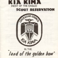 1983 Kia Kima Leaders Guide