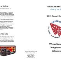 http://www.kiakimamuseum.org/plugins/Dropbox/files/2013 - Ahoalan-Nachpikin Pamphlet Council Business Meeting.pdf