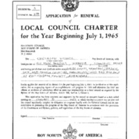 http://www.kiakimamuseum.org/plugins/Dropbox/files/1965 - Chickasaw Council Recharter & Annual Report.pdf