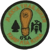 1971 Ma'kya Trail Patch.jpg