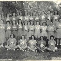 http://www.kiakimamuseum.org/plugins/Dropbox/files/1948 - Kamp Kiwani Staff.jpg