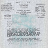 http://www.kiakimamuseum.org/plugins/Dropbox/files/1943 (4-30-43) - Letter from Stanley Harris regarding Memphis' Success in Interacial Scouting [Dalstrom].pdf
