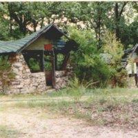 http://www.kiakimamuseum.org/plugins/Dropbox/files/1988 - OKK Cabins.jpg
