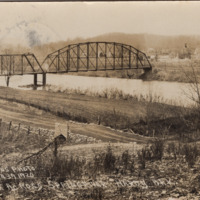 http://www.kiakimamuseum.org/plugins/Dropbox/files/1920 Postcard - Bridge Across Spring River (side view) (Front).tiff