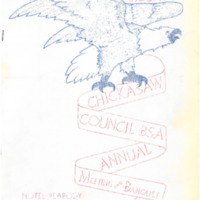 http://kiakimamuseum.org/plugins/Dropbox/files/1950 - Chickasaw Council Reports of Committees.pdf