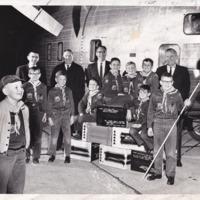 http://www.kiakimamuseum.org/plugins/Dropbox/files/1965 (3-22-65) - Pack 274 [Press-Scimitar].tif
