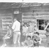 http://kiakimamuseum.org/plugins/Dropbox/files/1940c Troop 37 Cabin at Camp Currier.jpg