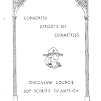 1935 - Chickasaw Council Reports of Committees.pdf