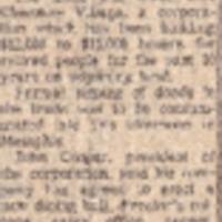 http://www.kiakimamuseum.org/plugins/Dropbox/files/1964 (2-12-64) - Press Scimitar - Famed Hardy Scout Camp is Traded [Press-Scimitar].pdf