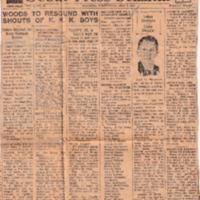 http://www.kiakimamuseum.org/plugins/Dropbox/files/1930 (5-7-30) - Press Scimitar - Woods to Resound with Shouts of KKK Boys [Dalstrom].pdf