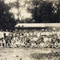 http://kiakimamuseum.org/plugins/Dropbox/files/1934 - Choctaw District Camp (Camp Currier).jpg
