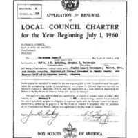 http://www.kiakimamuseum.org/plugins/Dropbox/files/1960 - Chickasaw Council Recharter & Annual Report.pdf