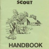 http://www.kiakimamuseum.org/plugins/Dropbox/files/1981-82 - Campers Handbook.pdf