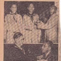 http://www.kiakimamuseum.org/plugins/Dropbox/files/1946 (1-12-46) - Pittsburgh Courier - J.L. Buckner receives Silver Beaver [Dalstrom].pdf