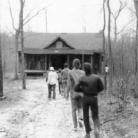 http://kiakimamuseum.org/plugins/Dropbox/files/1970c Troop 34 Cabin at Camp Currier (Hawk Patrol, Troop 48).jpg
