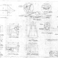 http://www.kiakimamuseum.org/plugins/Dropbox/files/1964 - Kia Kima Dam Plan.pdf
