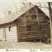 http://kiakimamuseum.org/plugins/Dropbox/files/1932c - Troop 48 Cabin (Camp Currier).jpg