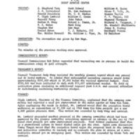 http://www.kiakimamuseum.org/plugins/Dropbox/files/Executive Board Minutes 67-8 w handouts.pdf
