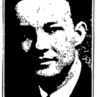 M.T. Bocquin 1924.png