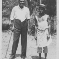 http://www.kiakimamuseum.org/plugins/Dropbox/files/1935 Fred Carney Cooks.jpg