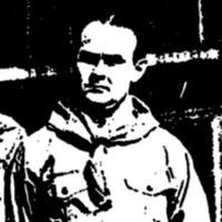 1931 Willard Hays.png