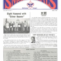 http://www.kiakimamuseum.org/plugins/Dropbox/files/1989 (Apr) - Chickasaw Council Smoke Signals Newsletter.PDF