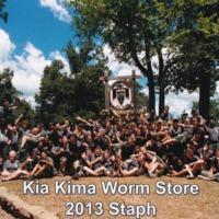 http://www.kiakimamuseum.org/plugins/Dropbox/files/2013 Staph.tif