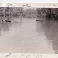 http://www.kiakimamuseum.org/plugins/Dropbox/files/1949 - Camp Currier Canoes [Press-Scimitar].tif