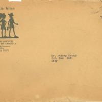http://www.kiakimamuseum.org/plugins/Dropbox/files/1928c. - Kia Kima Envelope.pdf